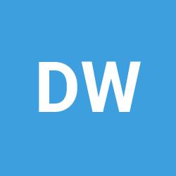 DLDV Werner