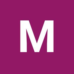 MomoMoell