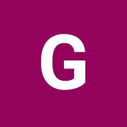Gabi56