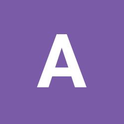 Alfi77