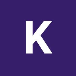 Karelii