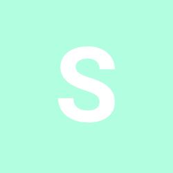 Schmolli