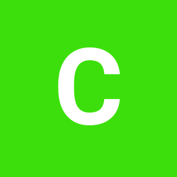 chiemseebiene