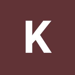 Krebsli