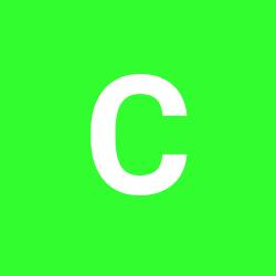 corinna1