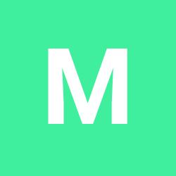 Mika2017