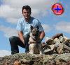 Mit dem Elchhund zum Nordkap - letzter Beitrag von Anubis online