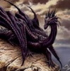 Drachenmama