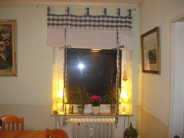 raffrollo selber machen brauche tipps plauderecke der hund. Black Bedroom Furniture Sets. Home Design Ideas