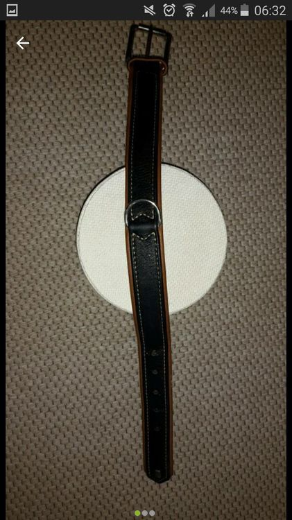 Lederhalsband schwarz.jpg