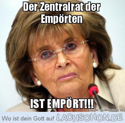 166939_DerZentralratderEmpoerten_1.jpg