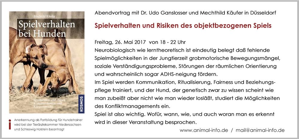 Udo-Mechthild.jpg.ad0121a18ca3c83135dca8e6e53540fe.jpg