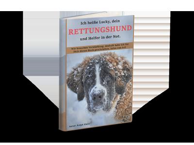 Rettungshund Cover.png