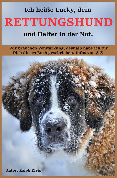 Rettungshunde cover.jpg