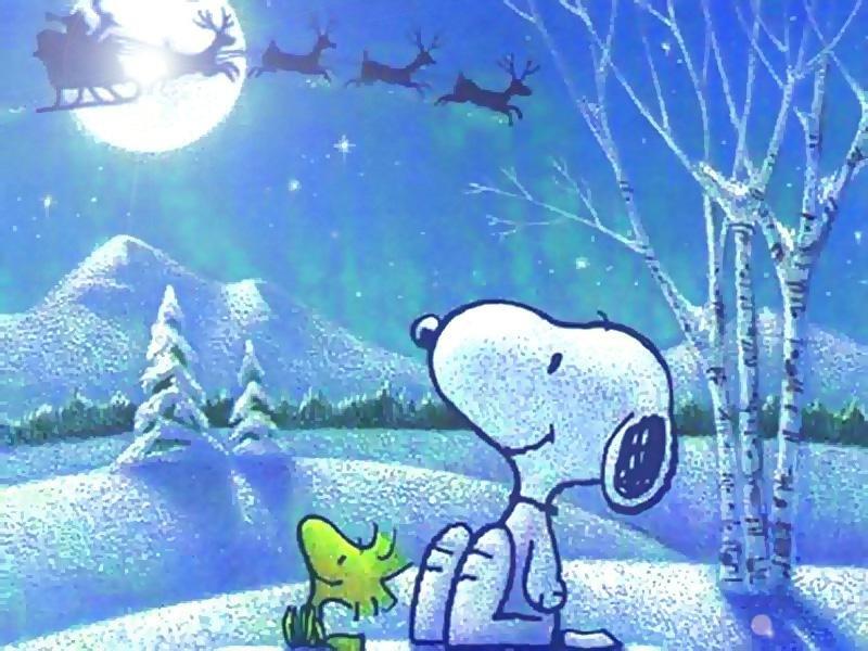 Snoopy.jpg.7dc8e411457689327aa3368816da4c8c.jpg