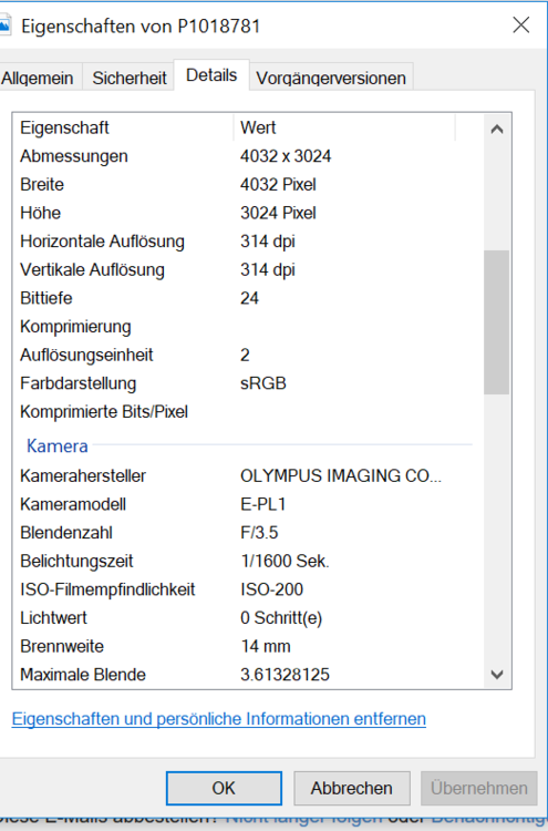 1481317079_Screenshot(5).png.2dcc3e5cf2757f03951c98c75be9e833.png