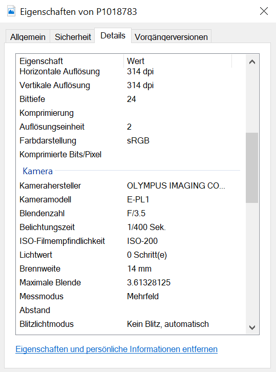 2107350622_Screenshot(6).png.7228ae91cb16c10ca114c2e4a2d687fd.png