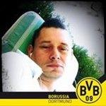 Borusse