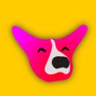 Hundefunde
