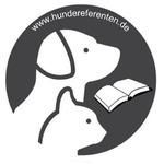 Hundereferenten