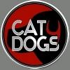 CAT4DOGS