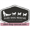 Sled Dog Rescue